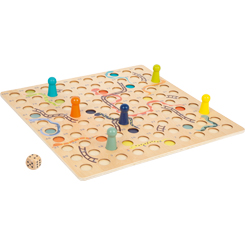 Snakes and Ladders Game XL